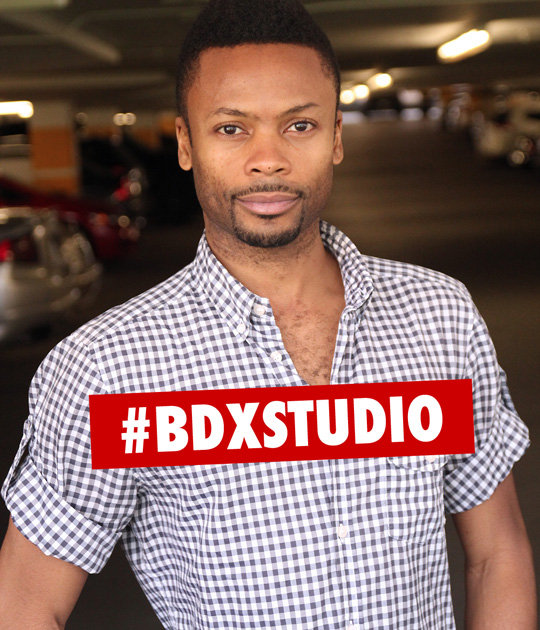 Shawn-BDXstudio