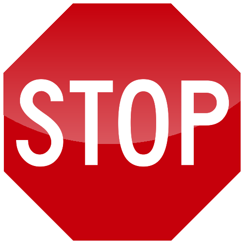 stop-label-text-icon-4