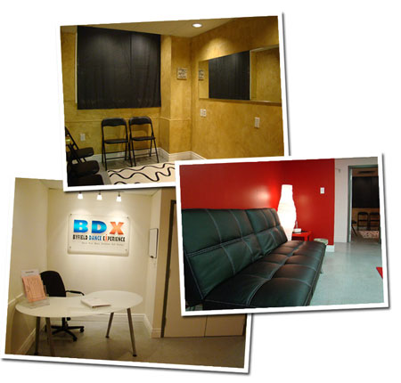 toronto-dance-studio2.jpg